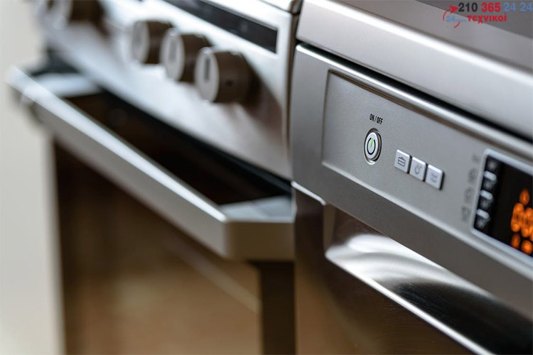 main-issues-of-a-kitchen-and-maintenance